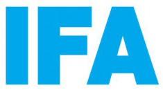 logo_IFA_QUADRI